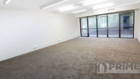 Factory, Warehouse & Industrial commercial property for lease at 2/82 Pacific Highway St Leonards NSW 2065