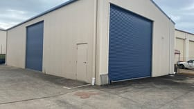 Rural / Farming commercial property for lease at 2/ 14- 18 Driftwood Circuit Urangan QLD 4655
