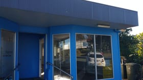 Shop & Retail commercial property for lease at Anna Street Beaudesert QLD 4285