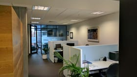Serviced Offices commercial property for lease at 401/9-11 Claremont Street South Yarra VIC 3141