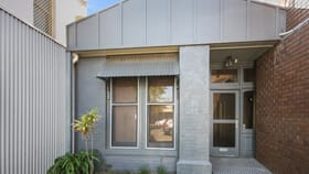 Offices commercial property for lease at 59 Nunn Benalla VIC 3672