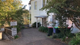 Medical / Consulting commercial property for lease at Suite 2/71 Parke Street Katoomba NSW 2780