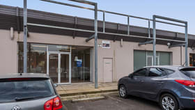 Medical / Consulting commercial property for lease at 2-3/14 Manchester Road Mooroolbark VIC 3138