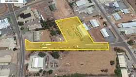 Factory, Warehouse & Industrial commercial property for lease at 17 Stow Street Webberton WA 6530
