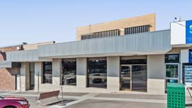 Shop & Retail commercial property for lease at 732 Mountain Highway Bayswater VIC 3153