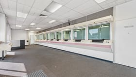 Showrooms / Bulky Goods commercial property for lease at 732 Mountain Highway Bayswater VIC 3153