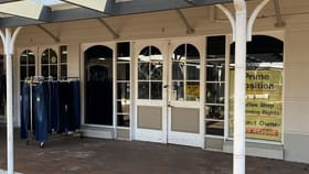 Shop & Retail commercial property for lease at SH5/35-39 Blackwall Road Woy Woy NSW 2256