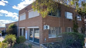 Development / Land commercial property sold at 11 Aurora Avenue Queanbeyan NSW 2620