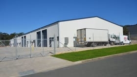 Other commercial property for lease at 3/32 Trade Circuit Wauchope NSW 2446