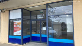 Shop & Retail commercial property for lease at 22 Dunkirk Ave Shepparton VIC 3630