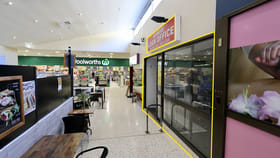 Medical / Consulting commercial property for lease at 50/146 Cotlew Street Ashmore QLD 4214