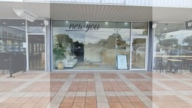 Medical / Consulting commercial property for lease at Shop 7, Harbour Plaz Thompson Road Patterson Lakes VIC 3197