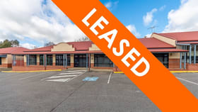 Offices commercial property for lease at 9/2-4 Cameron Road Mount Barker SA 5251