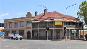 Hotel, Motel, Pub & Leisure commercial property for lease at 633 Ruthven Street South Toowoomba QLD 4350