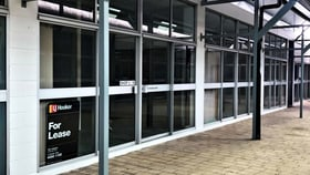 Offices commercial property for lease at 3 18 Butler Street Tully QLD 4854