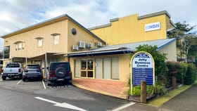 Offices commercial property for lease at Suite 6 & 7, 26-28 Orlando Street Coffs Harbour NSW 2450