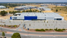 Showrooms / Bulky Goods commercial property for lease at 600 Ranford Road Forrestdale WA 6112