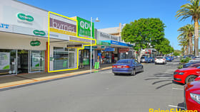 Offices commercial property for lease at (L)/54 Horton Street Port Macquarie NSW 2444