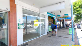 Shop & Retail commercial property for lease at 54 Horton Street Port Macquarie NSW 2444