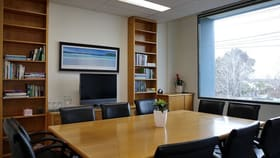Serviced Offices commercial property for lease at 242 Hawthorn Road Caulfield VIC 3162