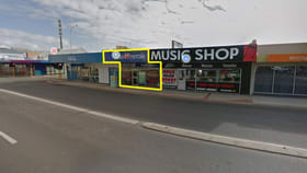 Shop & Retail commercial property for lease at 27b Chapman Road Geraldton WA 6530