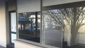Offices commercial property for lease at 2c Star Road Bright VIC 3741