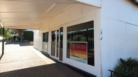 Shop & Retail commercial property for lease at SHOP 3/21 Miles St Mount Isa QLD 4825