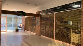 Other commercial property for lease at 12/276-278 Maude Street Shepparton VIC 3630