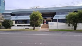 Medical / Consulting commercial property for lease at 2 Jacobs Street Bankstown NSW 2200