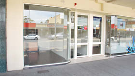 Offices commercial property for lease at 279 Wyndham Street Shepparton VIC 3630