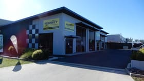 Showrooms / Bulky Goods commercial property for lease at 16/3 Engineering Drive Coffs Harbour NSW 2450