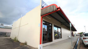 Shop & Retail commercial property for lease at 31 Elizabeth Street Charters Towers City QLD 4820