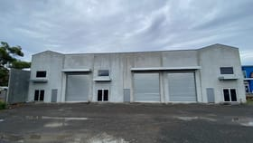 Factory, Warehouse & Industrial commercial property for lease at 59 Hargraves Avenue Albion Park Rail NSW 2527