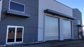 Factory, Warehouse & Industrial commercial property for lease at 2/59 Hargraves Avenue Albion Park Rail NSW 2527