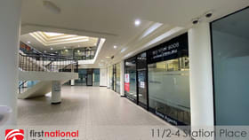 Offices commercial property for lease at 11/2-14 Station Place Werribee VIC 3030