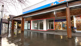Shop & Retail commercial property for lease at 2/58-66 Nicholson Street Bairnsdale VIC 3875
