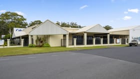 Showrooms / Bulky Goods commercial property for lease at 153 Orlando Street Coffs Harbour NSW 2450