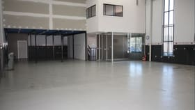 Offices commercial property for lease at 12/25-27 Hocking Street Coburg North VIC 3058