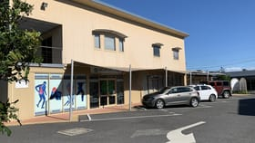 Medical / Consulting commercial property for lease at 6/26-28 Orlando Street Coffs Harbour NSW 2450