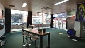 Medical / Consulting commercial property for lease at 94-98 York Street Launceston TAS 7250