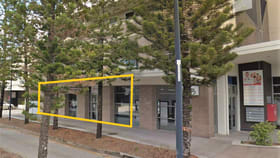 Shop & Retail commercial property for lease at 1AE/191 Varsity Parade Varsity Lakes QLD 4227