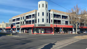 Shop & Retail commercial property for lease at Cnr Mitchell and High Street Bendigo VIC 3550