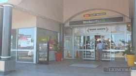 Medical / Consulting commercial property for lease at 1150 Beaudesert Road Acacia Ridge QLD 4110