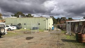 Development / Land commercial property for lease at 4/73 Power Road Bayswater VIC 3153
