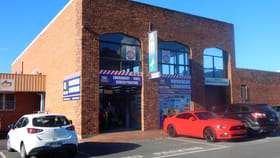 Offices commercial property for lease at 2/36 William Street Raymond Terrace NSW 2324