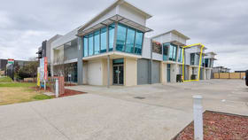 Shop & Retail commercial property for sale at 4/9 Caloundra Road Clarkson WA 6030