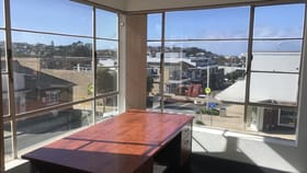 Offices commercial property for lease at Freshwater NSW 2096
