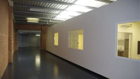 Medical / Consulting commercial property for lease at 7/10 Rees Street O'connor WA 6163
