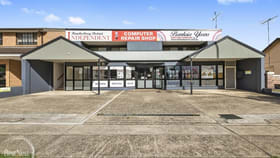 Shop & Retail commercial property for lease at Richmond NSW 2753