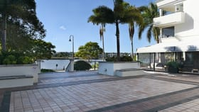 Serviced Offices commercial property for lease at 67/39 Vernon Terrace Teneriffe QLD 4005
